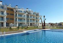 Appartement a vendre à Punta Prima