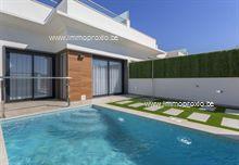 Maison à vendre à Los Alcazares