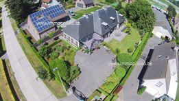 Huis te koop in Zuienkerke