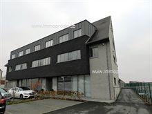 Appartement à Desselgem, Gentseweg 194 / 1.4