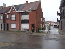 Huis te koop in Sint-Eloois-Vijve