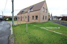 Nieuwbouw Huis te koop in Avelgem
