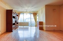 Appartement Te koop Deurne (Antwerpen)