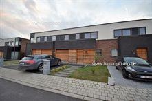 Maison neuf à vendre à Ledegem, Olmenlaan 9