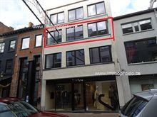 Appartement in Hasselt, Aldestraat 43 / 1