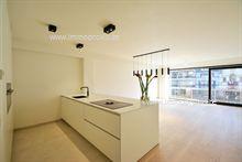 Appartement te huur Knokke-Heist, Lippenslaan 119
