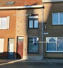 Huis te huur in Nieuwkerke