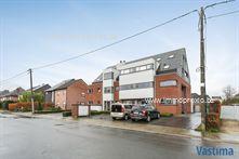 Appartement in Aalst (9300), Oude Gentbaan 182 / 12