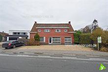 Huis in Zomergem, Oude Staatsbaan 86
