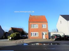 Woning in Geel, Logen 150