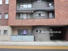 Appartement in Geel, Gasthuisstraat 17