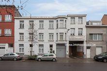 Appartement in Merksem, Bredabaan 181 / 1R
