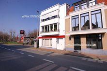Commercieel in Knokke-Heist