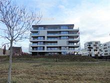 Appartement neuf à Lauwe, Leiestraat 71 / 207