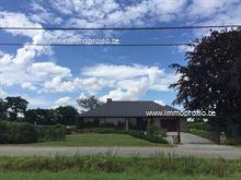 Maison à Geel, Aardseweg 182