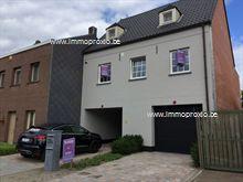Appartement in Geel, Logen 131A / 1