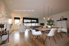 Nieuwbouw Appartement te huur in Wevelgem