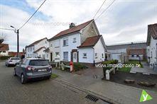 Huis te koop in Zomergem, Tuinwijk-Motje 16
