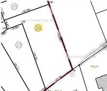 3 Nieuwbouw Bouwgronden te koop Evergem, Korianderstraat