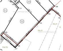 2 Nieuwbouw Bouwgronden te koop in Evergem