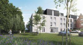 Nieuwbouw Garage te koop in Brugge