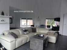 Appartement in Gent, Grensstraat 1 / 201