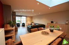 Huis te koop in Eeklo, Lekestraat 19