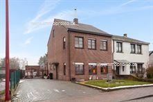Huis te koop in Stabroek
