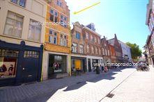 Handelspand in Brugge, Noordzandstraat 81