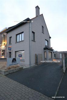 Huis te koop in Sint-Eloois-Winkel