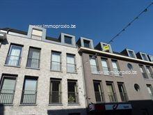 Appartement neufs a louer à Zottegem