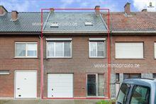 Huis te koop in Aartselaar