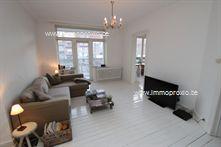 Appartement in Oostende, Rogierlaan 44 / 0103