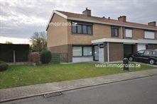 Huis te koop in Nederename