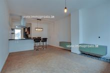 Appartement à Antwerpen (2018), Grétrystraat 11 / 4