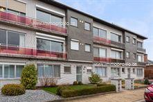 Appartement in Hoevenen, Olmenlaan 25 / V2 li
