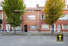 Huis te koop in Gentbrugge