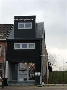 Appartement à Lierde, Steenweg 99 / 1