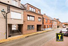 Appartement in Heusden (Destelbergen), Kleempendorp 46