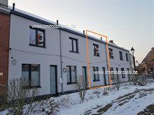 Woning in Heusden (Destelbergen)