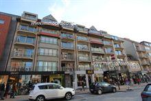 Appartement à Nieuport, Albert I Laan 233 / 0401