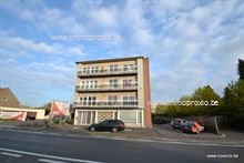 Appartement te koop Sint-Eloois-Winkel