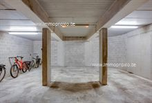 Garage te koop Zandvliet, De Keyserhoeve 33