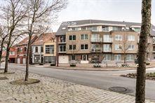 Appartement in Rumbeke, Kerkplein 39 / 1.1