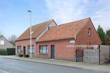 Huis te koop in Berendrecht