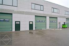 Industrieel in Brugge, Monnikenwerve 43
