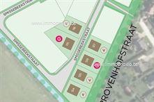 Nieuwbouw Bouwgrond te koop in Varsenare
