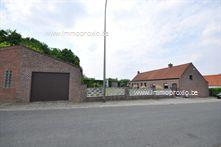 Woning in Kluisbergen, Poletsestraat 28