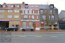 Appartement te huur in Brugge, Scheepsdalelaan 59/61