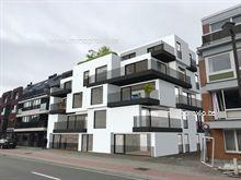 Nieuwbouw Project te koop in Nieuwpoort